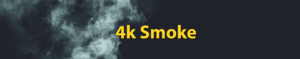 4k smoke overlay footage for download