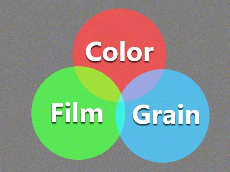 4k film grain download