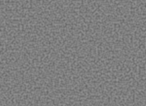 black & white film grain