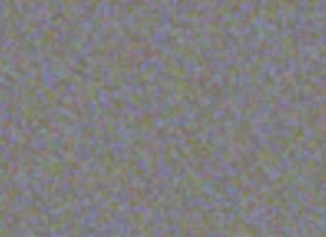 color film grain dye clouds